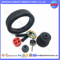 Iatf16949 Approved Chinese Manufacturer Customized Rubber Product