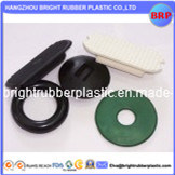 Newly Designed Durable Rubber Flang Gasket