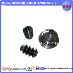 OEM First Grade Rubber Molded Tube