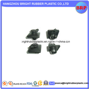 High Quality Newly Designed Silicone Parts for Cars