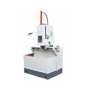 3M9816 Cylinder Honing Machine From China Factory