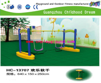 China Guangzhou Plastic Toys Slide with Swing .factory provides discount Slide with Swing equipment, Slide with Swing equipment, cheaper Slide with Swing training equipment,