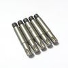 Thread M8 screwdriver bits Trox T45 screwdriver bits 58mm length