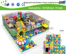 China Guangzhou indoor playground factory provides discount indoor playground equipment, Naughty Castle equipment, cheaper indoor training equipment, indoor playground for kid equipment, indoor physic