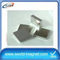 10 Years Experience D20*5 Free samples block Neodymium Magnet