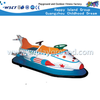Children Outdoor Electric Toys Bumper Car Play Equipment (A-12802)