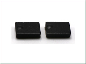 RFID Anti Metal Tag for Medical Equipment