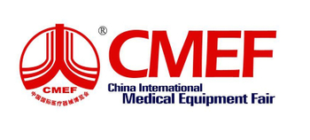 CMEF-2019 IN QINGDAO CHINA