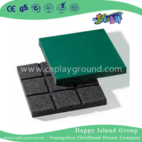 //a3.leadongcdn.com/cloud/mlBqnKinSRimjiiqmkj/Recycled-Flooring-Rubber-Mat-with-Factory-Price-A-22901C.jpg