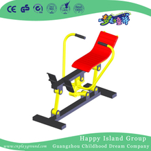 Outdoor Upper Body Training Equipment Rowing Machine (HD-12301)