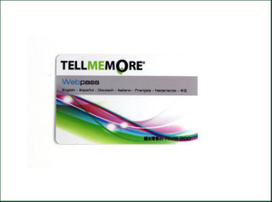 Personalization Panel Off Labels Scratch Cards for Mobiles Phones