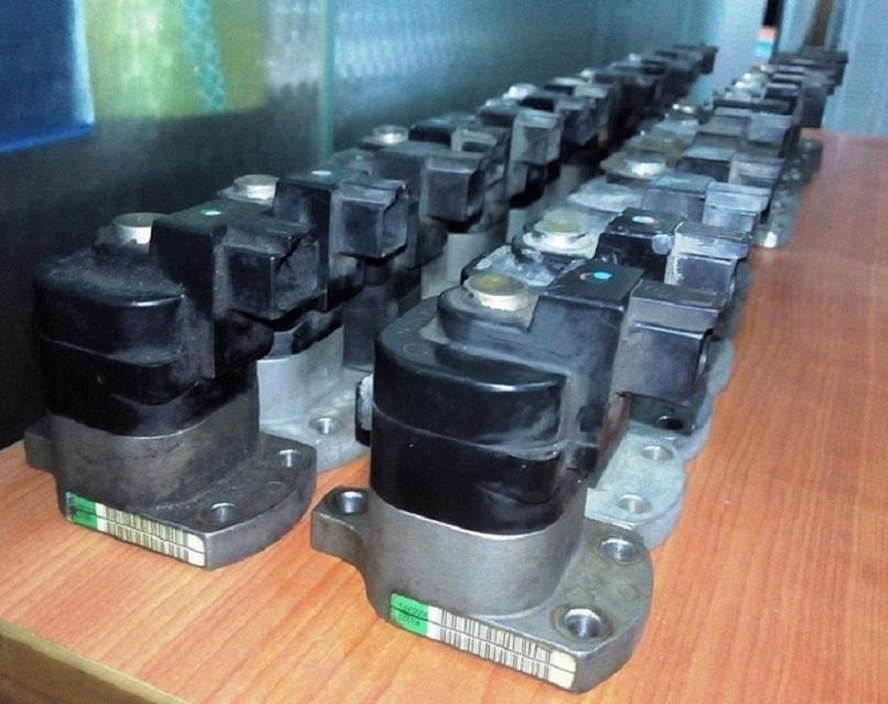 Isx15 Fuel Pump Timing