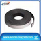Self Adhesive Strong Flexy Tape Sticky Backed Magnet Strip Magnetic