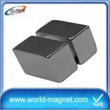 N52 strong permanent Neodymium magnets for sale