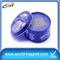 China Supplier customiz able Rare Earth Ball Shape NdFeB Magnets