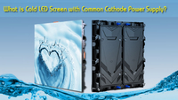 //a2.leadongcdn.com/cloud/mmBqjKpkRipSjpmjorjq/What-is-Cold-LED-Screen-with-Common-Cathode-Power-Supply.jpg