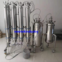 //a3.leadongcdn.com/cloud/mmBqlKlpRipSrqriklio/70lb-stainless-closed-loop-extractors.jpg