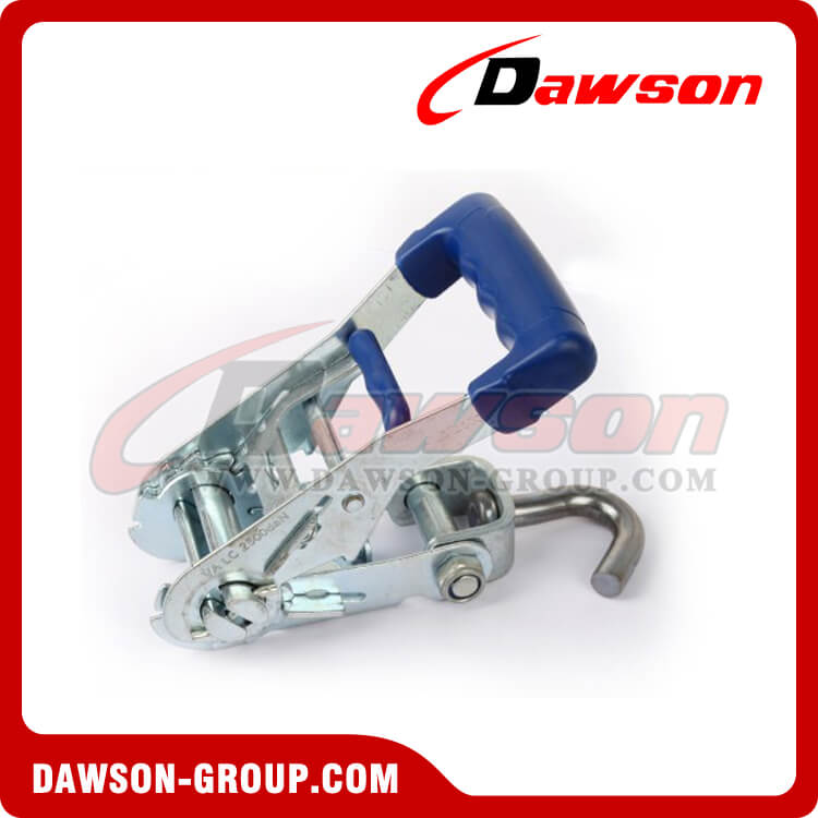 DSRB50514 Ratchet Buckle