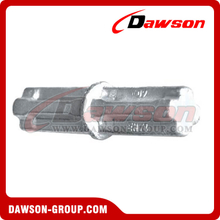 DS-C006E Scaffolding Joint Double Coupling Pin 1.16kg