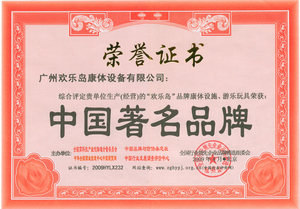 Famous-Chinese-Trademark-2009