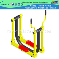 Outdoor Relaxing Walking Machine for Limbs Training Equipment on Promotion (HD-12401)