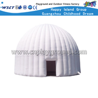 Outdoor Large Commercial Multifunctional Inflatable Bent (HD-9706)