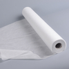 Non Woven Perforated Massage Bed Sheet Roll