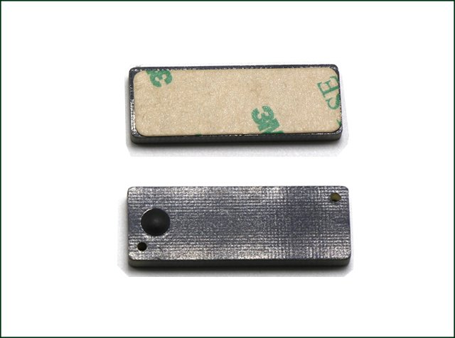 Heat Resistant Waterproof Anti-metal Electronic Tag