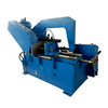 HS7150 Power Hydraulic Hacksaw Machine for Steel Metal Cutting