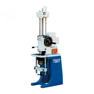 T807 39~70mm Boring Dia. Cylinder Boring Machine