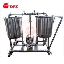 Products Daeyoo Tech Co Ltd Wenzhou Page 4