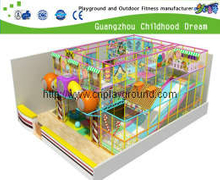 China Guangzhou indoor playground equipment ,factory discount indoor playgrouhnd ,children indoor playground , 2013 new design indoor playground , cheaperplayground indoor