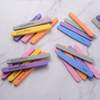high quality Wholesale Double Side Nail Files