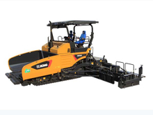 XCMG RP902 asphalt paving equipment for sale