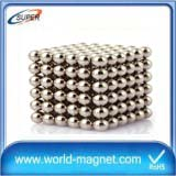 Smooth Ball Clasps Magic Magnetic Clasp Built-in Safety Magnetic