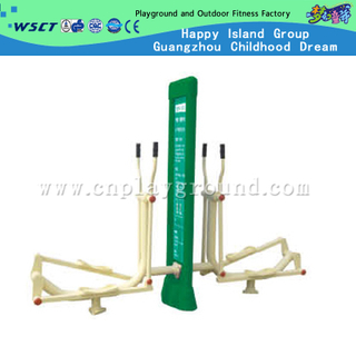 High Quality Outdoor Relaxing Residential Exercise Equipment For Elliptical Machine (HD-13507)