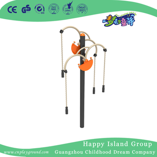 Outdoor Park Limbs Training Equipment Arm Extension Machine (HHK-13905)