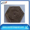 Most Popular Neodymium Magnet Spheres 3mm 5mm Magnet Ball