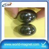 2016 Newest Design Ball Shape Neodymium Iron Boron Magnets