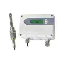 Online Insulating Oil Water Content Tester TPEE