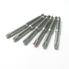 Torx T10 half moon screwdriver bits 64MM length