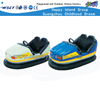 Outdoor Amusement Park Children Electric Battery-Driven Bumper Car Playsets (Hd-11205)