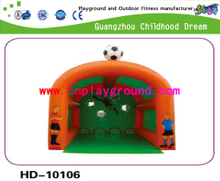 Quality Inflatable Bouncer, Inflatable Bouncy Castle Inflatable Bouncer for Holiday Party Inflatable Castle Slide, Inflatable Mini Bouncer