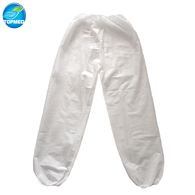 SBPP Non Woven Disposable Trousers