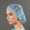 SBPP Bouffant cap,disposable PP bouffant caps