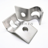 ANSI SUS 316 Non-standard Stamping Parts