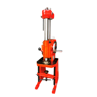 T806 39~60mm Boring Dia. Motorcycle Cylinder Boring Machine