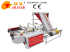 GBZR-500 Side Folding&Forming Machine