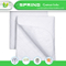 Infant Baby Waterproof Crib Mattress Pad Standard Cribs Hypoallergenic