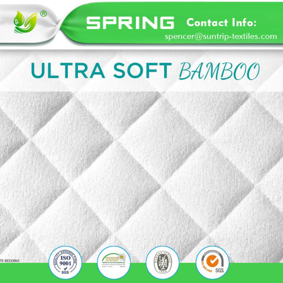 Hangzhou Textile Bacterial Waterproof Baby Mattress